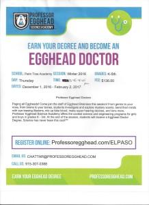 professor-egghead-flyer2