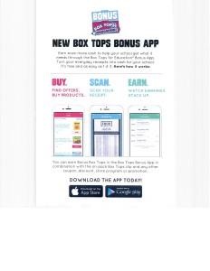box-top-app