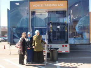 MS-Field Trip-Mobile Learning Lab (3)