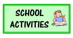 school activities palm tree academy