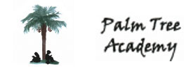Palm Tree Academy