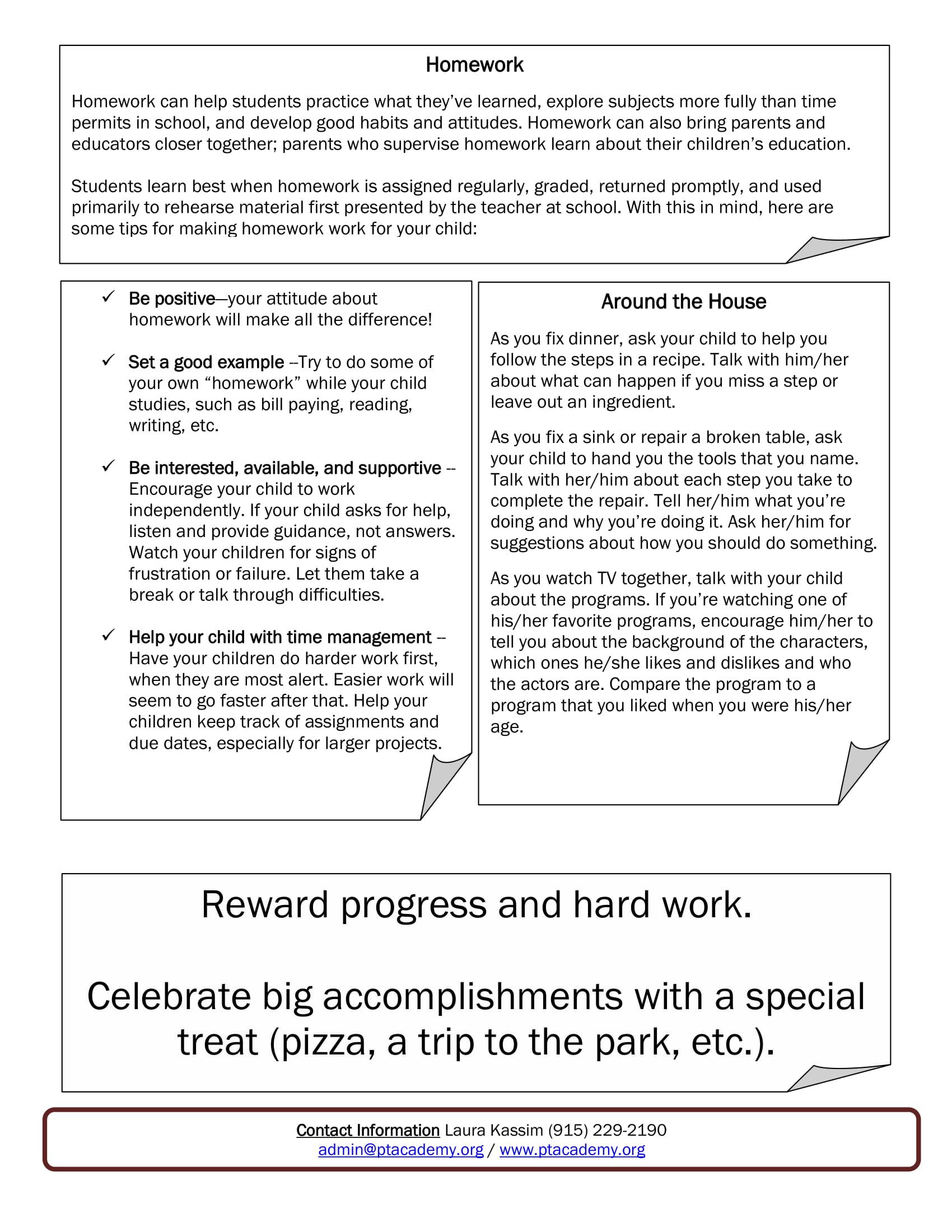 Newsletter Sept 2018 (1)-2 – Palm Tree Academy